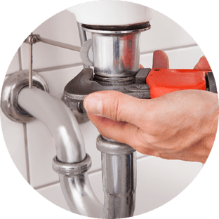 Able Power Rooter is a family owned and operated drain cleaning business in Lewiston, ME